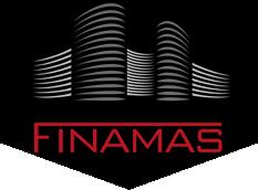 Finamas